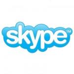Skype funerals