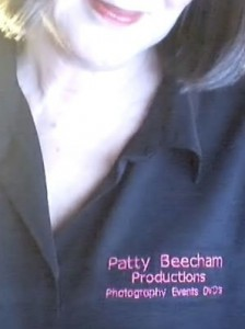 Patty Beecham Photography